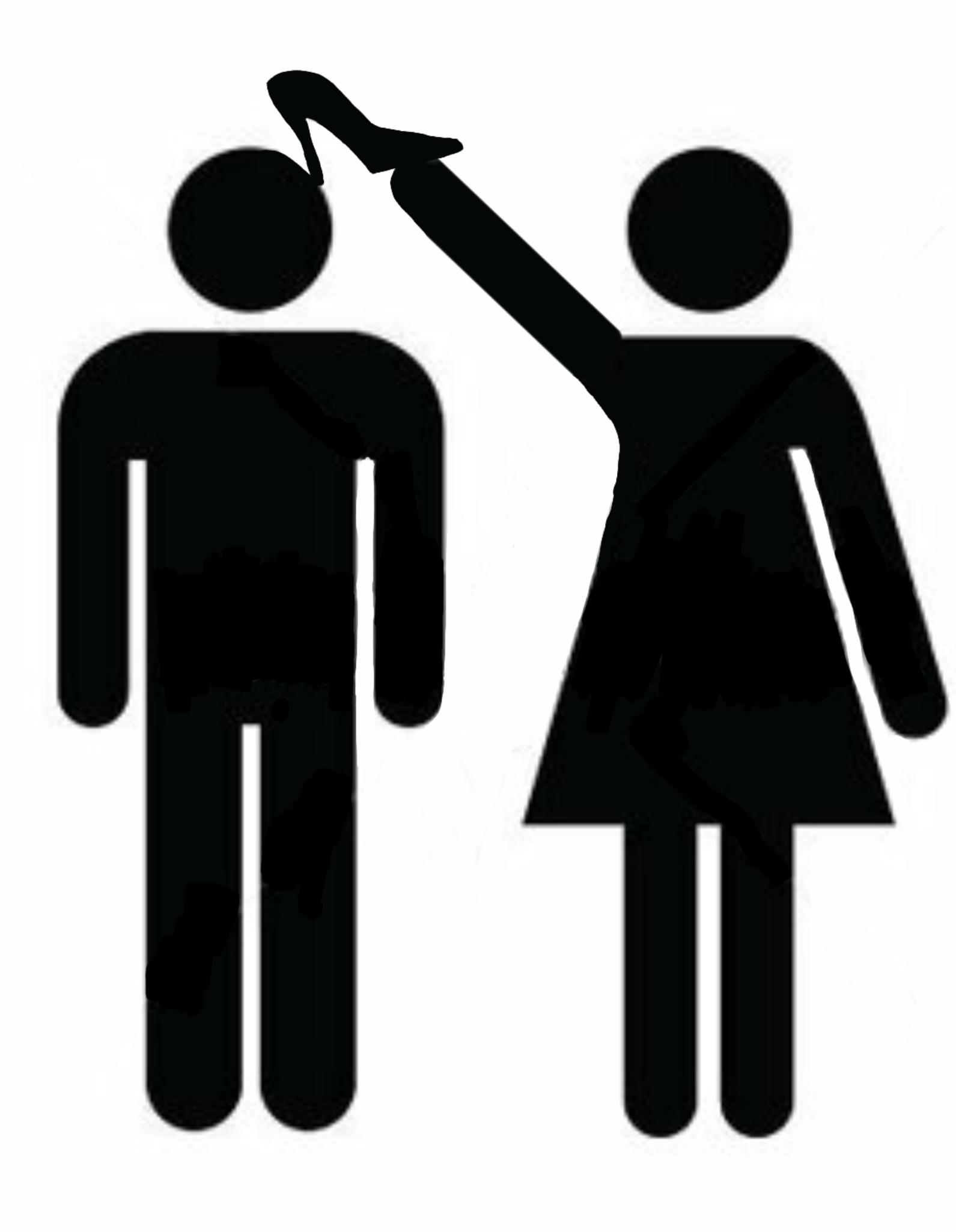 Rebranding Chauvinism as Misogyny Criminalises All Men.
