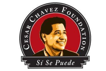Cesar chavez clipart.