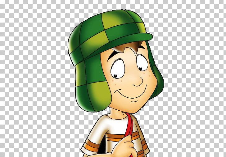 El Chavo Del Ocho Drawing Chaves Burger World El Chavo El Chavo Kart.