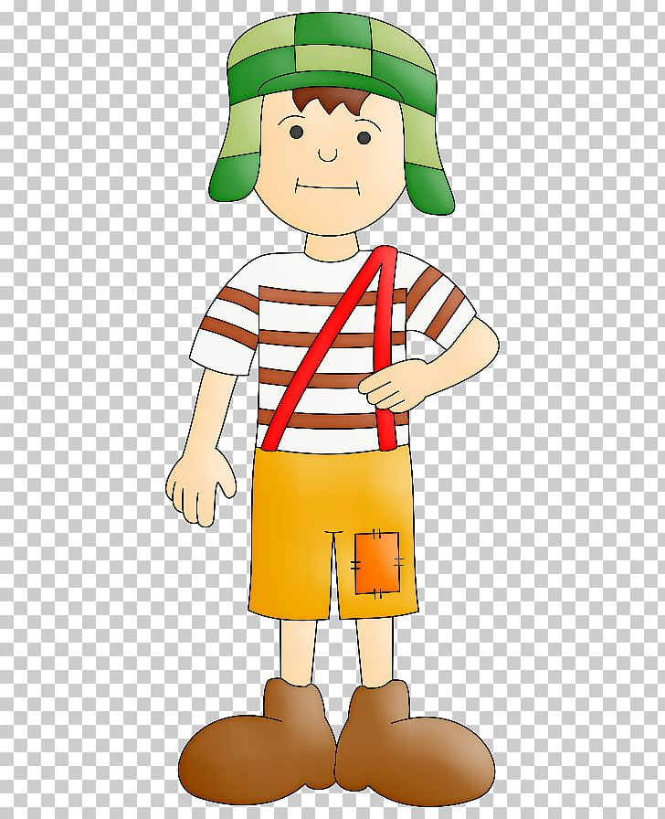 El Chavo Del Ocho La Chilindrina Drawing PNG, Clipart, Art, Boy.