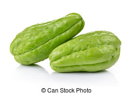 Chayote Stock Photos and Images. 499 Chayote pictures and royalty.