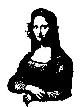 Lisa Clipart.