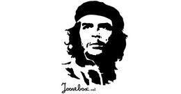 Che Guevara, Cliparts.