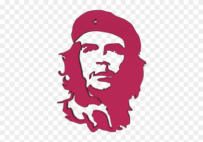 Che Guevara, HD Png Download.