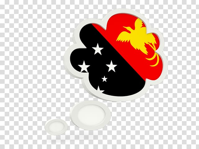 Hotel Emblem of Papua New Guinea Raggiana bird.
