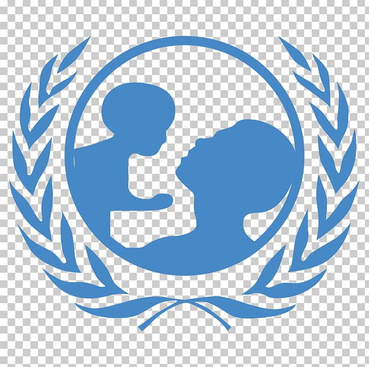 UNICEF Port Moresby PNG, Clipart, Area, Artwork, Black And.