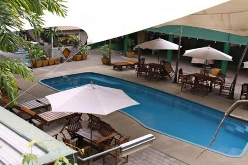 10 Best Port Moresby Hotels: HD Photos + Reviews of Hotels in Port.