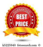 Cheap Clipart and Illustration. 14,167 cheap clip art vector EPS.