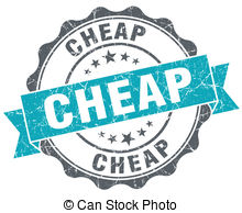 Cheap Clipart and Stock Illustrations. 25,608 Cheap vector EPS.