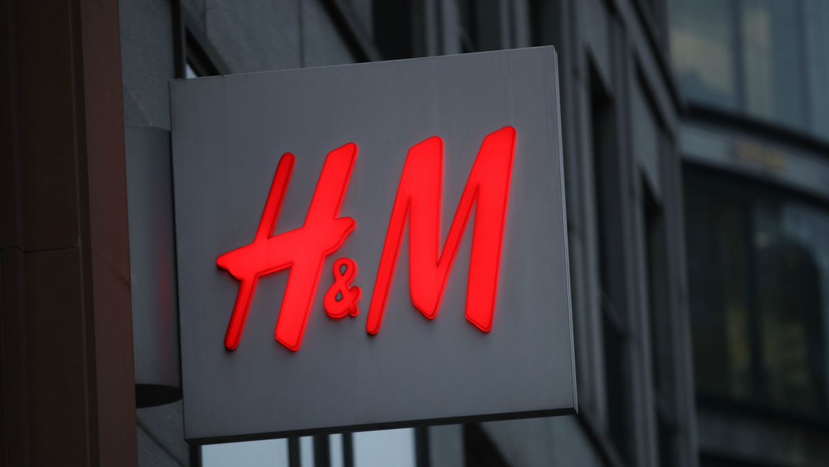 Must Read: H&M to Close Down Cheap Monday Brand, Amazon Saw Biggest.