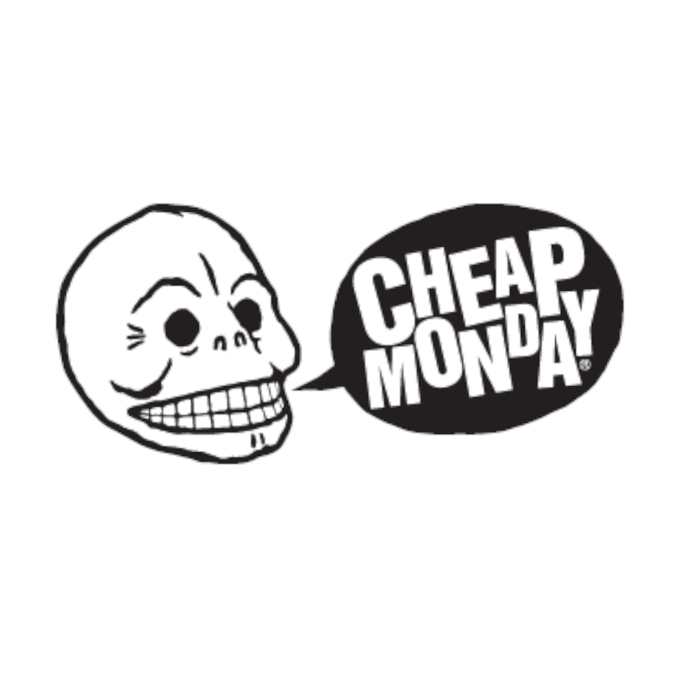 Cheap Monday offers, Cheap Monday deals and Cheap Monday discounts.