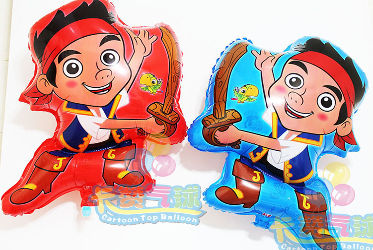 Online Get Cheap Jack Neverland Pirates Party.