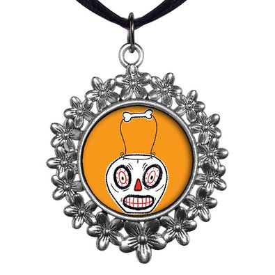 Cheap Jack Pendant, find Jack Pendant deals on line at Alibaba.com.