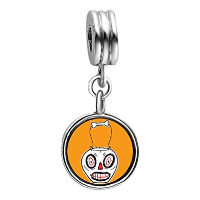 Cheap Jack O Lantern Charm, find Jack O Lantern Charm deals on.