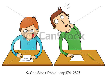 Cheating Clipart and Stock Illustrations. 2,142 Cheating vector.
