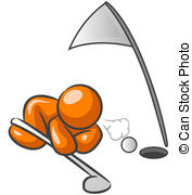 Cheater Clipart and Stock Illustrations. 2,127 Cheater vector EPS.