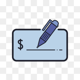 Checkbook PNG and Checkbook Transparent Clipart Free Download..
