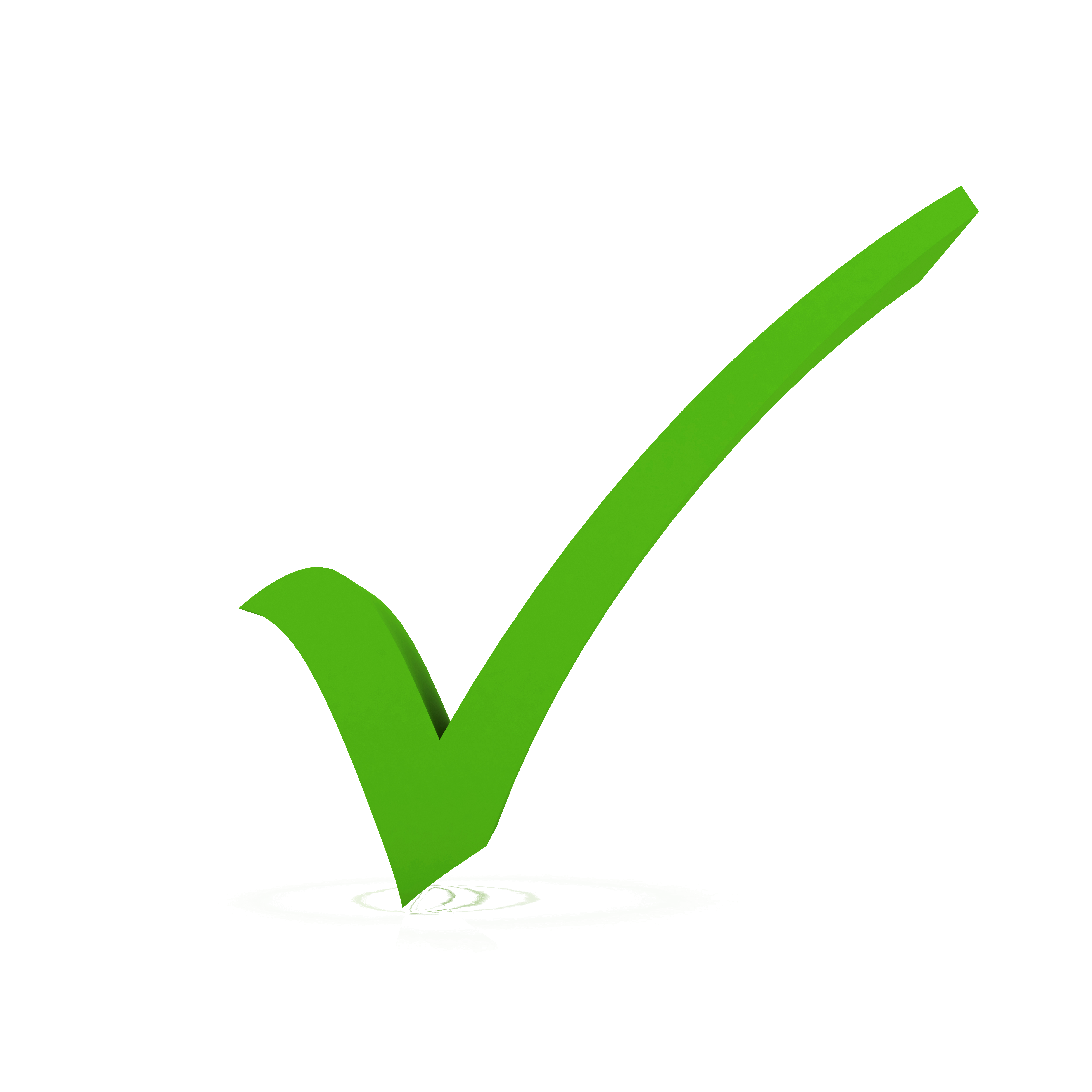 Clipart Check Mark Png.