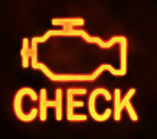 What if symptoms were the check engine light of the body.