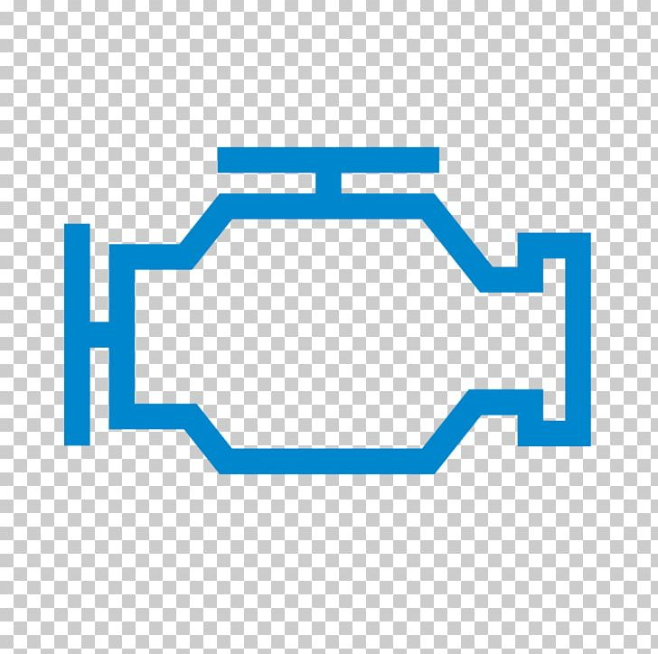 Car Decal Sticker Check Engine Light Die Cutting PNG, Clipart, Angle.