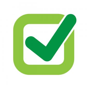 Check Mark Icons PNG, Free Checkmark PNG, Vector And Icons.