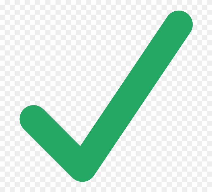 Fileecho Curation Alt Check Mark.