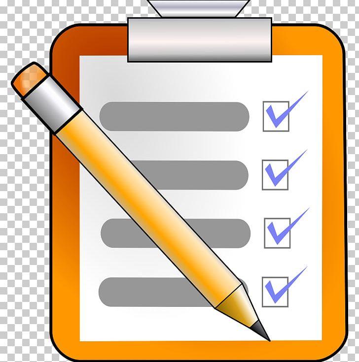 Checklist PNG, Clipart, Angle, Area, Checklist, Clip Art, Clipboard.
