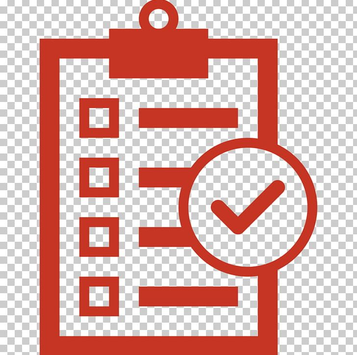 Checklist Computer Icons PNG, Clipart, Area, Brand, Business.