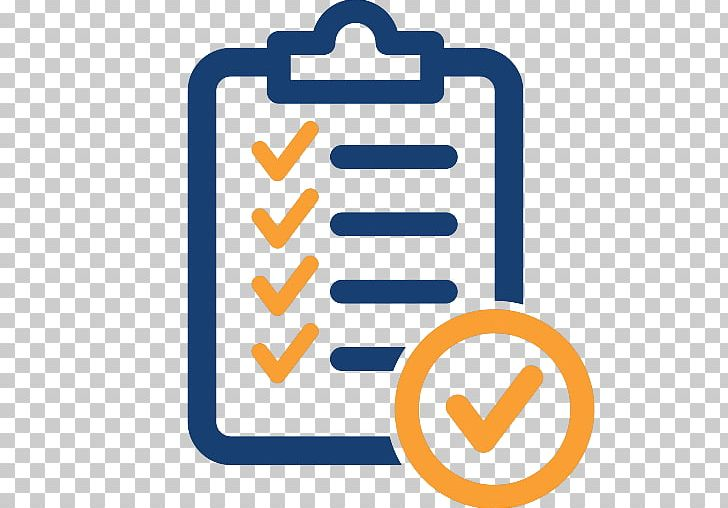 Computer Icons Checklist Clipboard PNG, Clipart, Area, Brand, Chart.