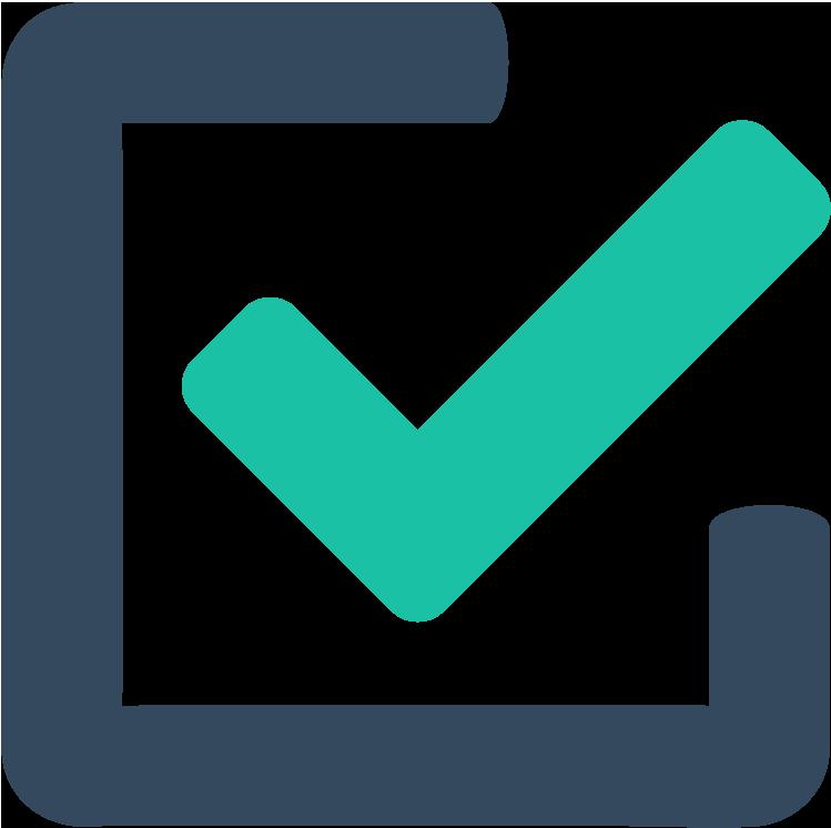 Download Free png Checklist PNG Transparent Image.