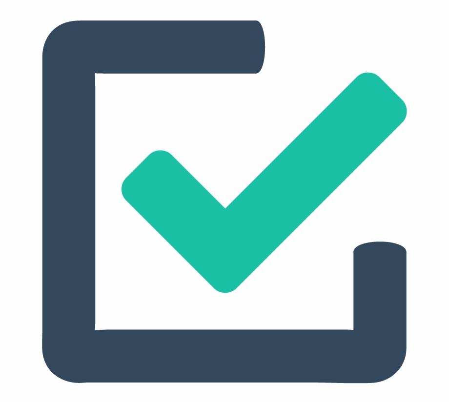 Banner Freeuse Checkmark Clipart Checklist.