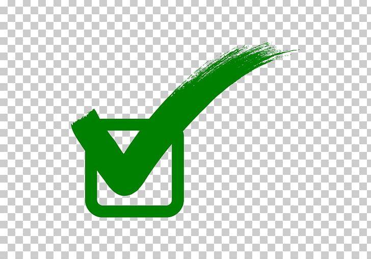 Check Mark PNG, Clipart, Angle, Area, Art Green, Brand, Check Mark.