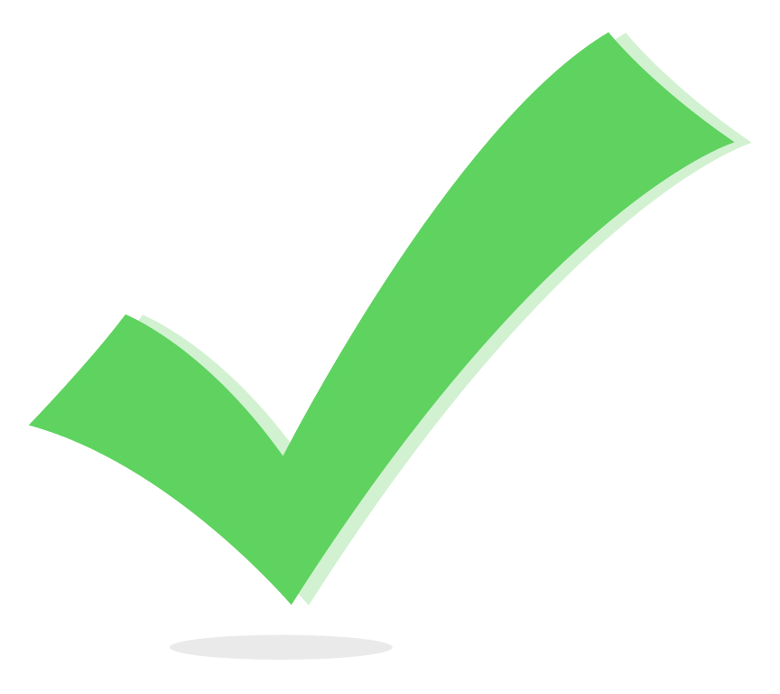 Free Green Check Mark, Download Free Clip Art, Free Clip Art on.