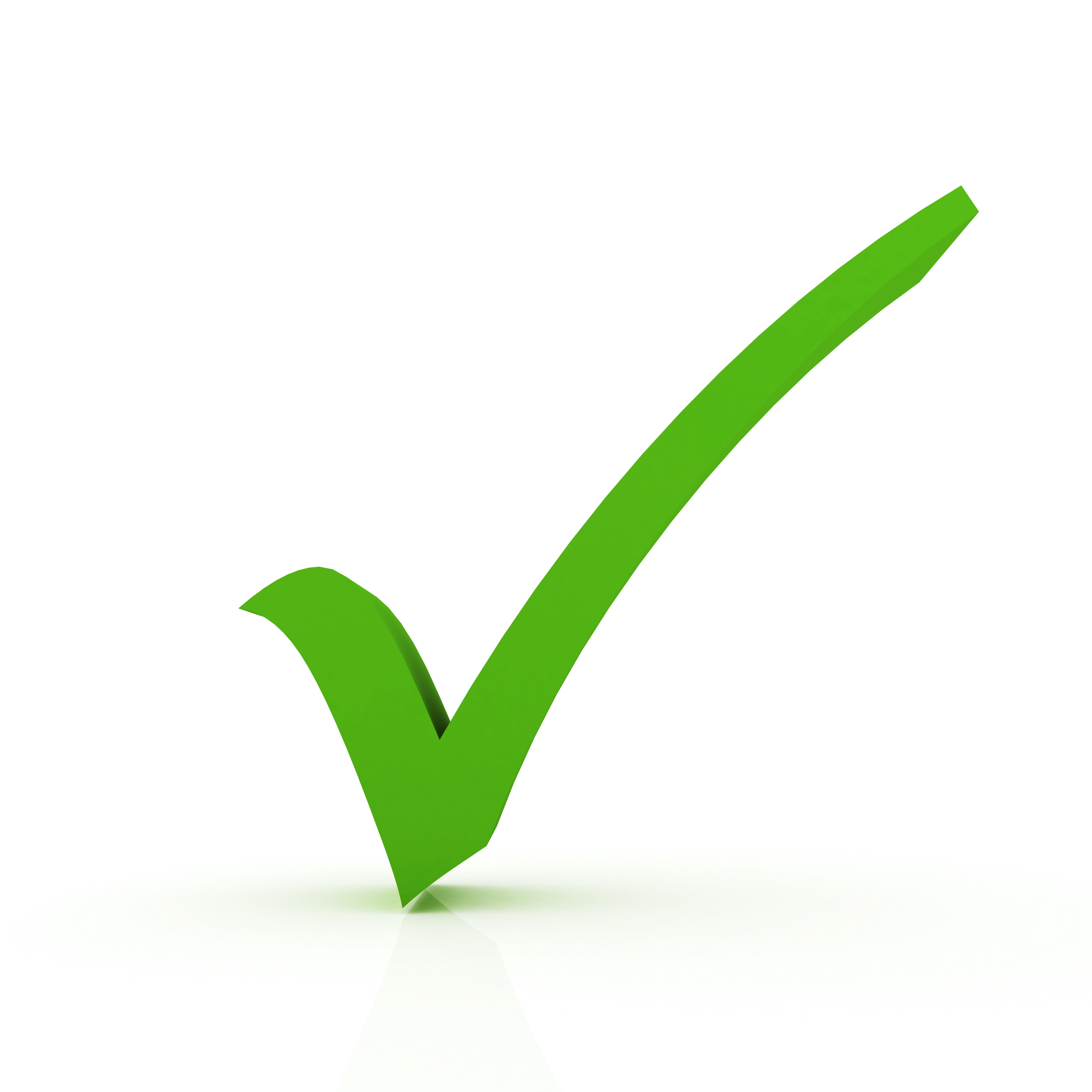Logo Angle Font.