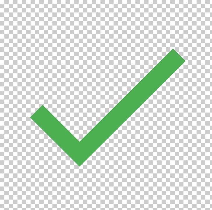 Logo Green Line PNG, Clipart, Angle, Art, Check, Check Mark.