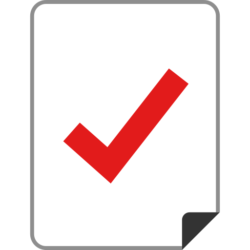 Check Mark PNG Icon (32).
