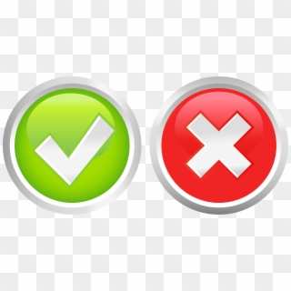 Green Check Mark PNG Images, Free Transparent Image Download.