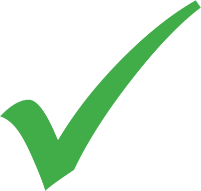 Checkmark Transparent PNG Pictures.