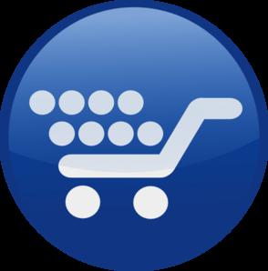 Shopping Cart Checkout Clip Art at Clker.com.