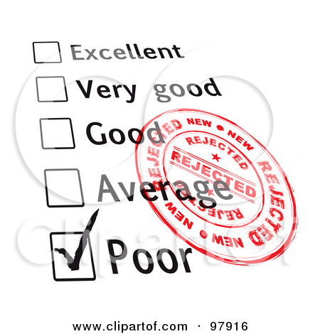 Royalty Free Check Mark Illustrations by michaeltravers Page 1.