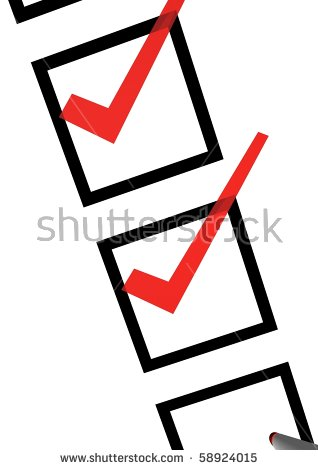 Piece White Checksheet Markings Stock Illustration 70385857.