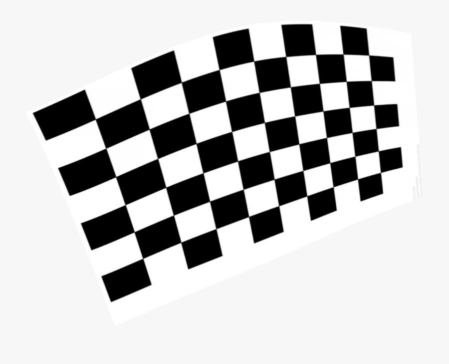 Checkered Clipart Picnic Table.