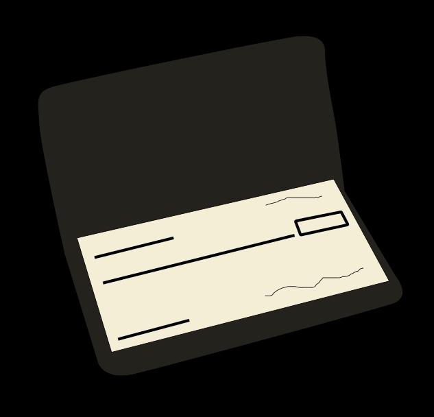 Free Checkbook Cliparts, Download Free Clip Art, Free Clip.