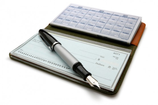 Checkbook Png & Free Checkbook.png Transparent Images #10409.