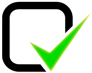 Checkbox Clip Art Download.