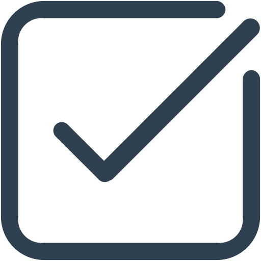 Checkbox Icon PNG and Vector for Free Download.