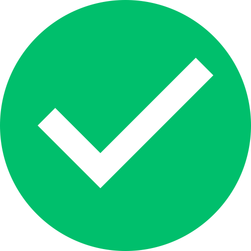 Checkbox, Checkbox, Disabled Icon PNG and Vector for Free Download.