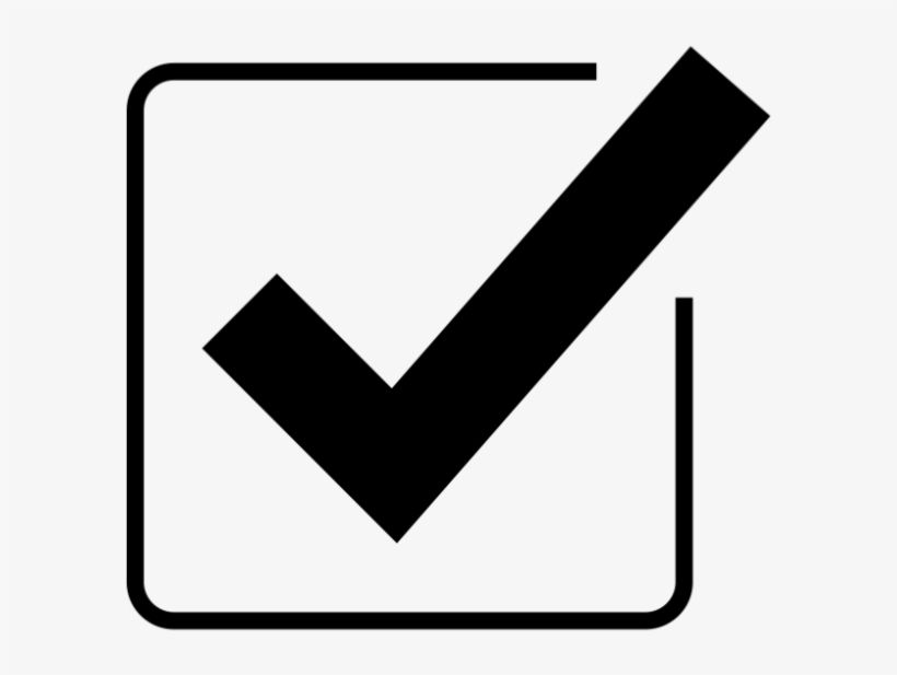 Checkboxes In Google Sheets.