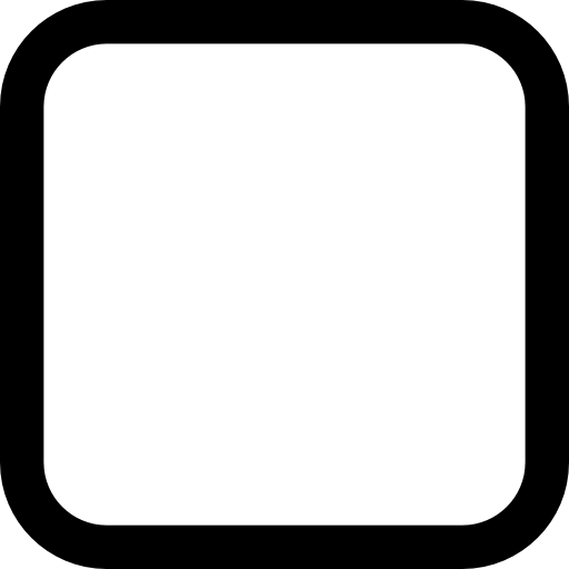 Checkbox Icon Png #283410.