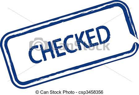 Checked Clipart and Stock Illustrations. 95,711 Checked vector EPS.